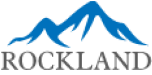 Rockland Treatment Center