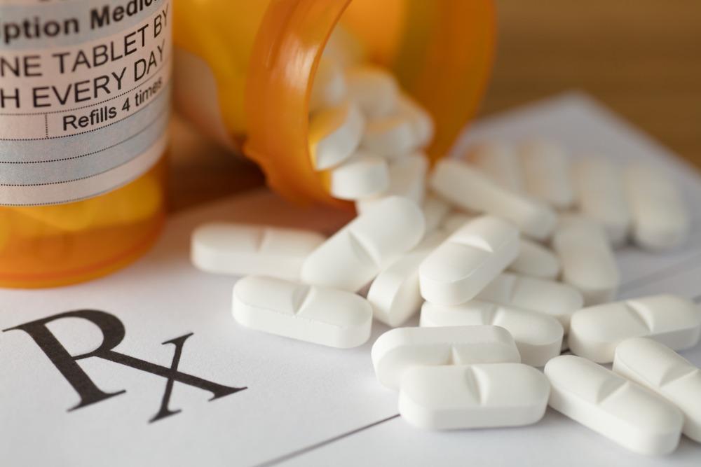 National-prescription-drug-take-back-day
