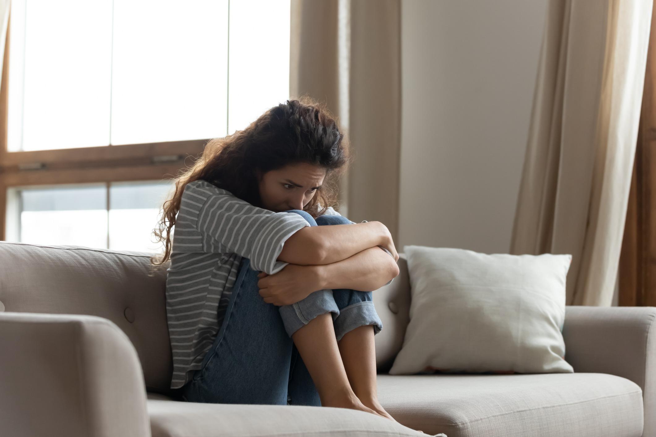 Highlighting-addiction-during-mental-illness-awareness-week